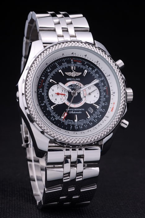 Breitling Replique Montre Bentley 3580
